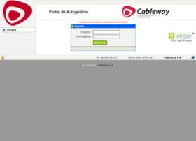 autogestion.cableway.com.ar