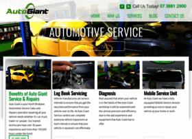autogiant.com.au