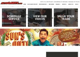autogiants.com