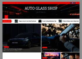 autoglass-shop.com