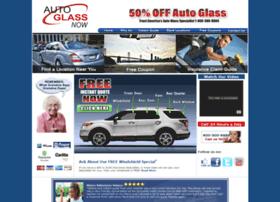 autoglass4u.com