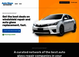 autoglassguru.com