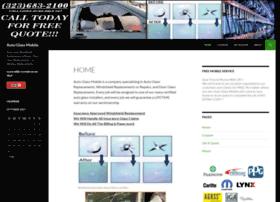 autoglassmobileinc.com