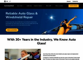 autoglassnow.com