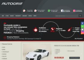 autogrif.com.br