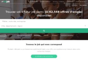 autogrill.site-recrutement.com
