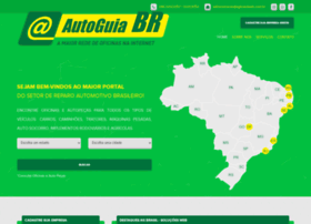 autoguiabr.com.br