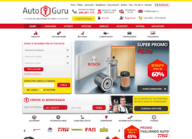 autoguru.it