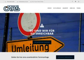 autohaus-cars.de