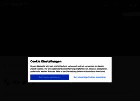 autohaus-fett-wirtz.de
