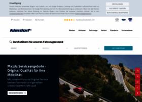 autohaus-kierdorf.de