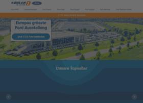 autohaus-koegler.de