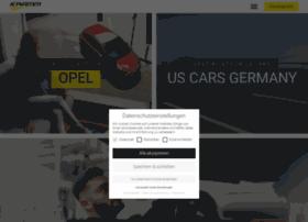 autohaus-kramm.de