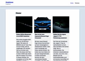 autohaus-zingelmann.de