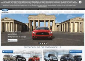 autohaus.ford.de