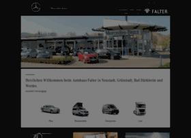 autohausfalter.de