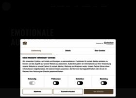 autohaussued.de