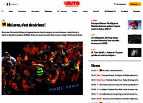 autohebdo.fr