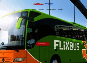autoherc.info
