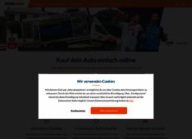 autohero.com