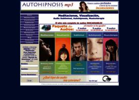 autohipnosismp3.com