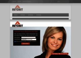 autohit.com