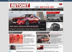 autohit.cz
