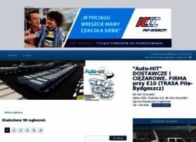 autohit.gratka.pl
