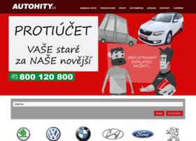 autohity.cz