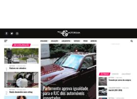 autohoje.com