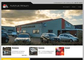 autohuiswinsum.nl