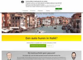 autohuuritalie.nl