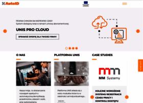 autoid.pl
