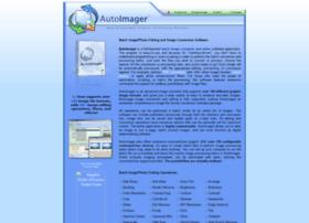 autoimager.com