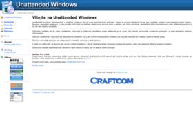 autoinstall.craftcom.net