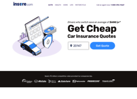 autoinsurance.insure.com