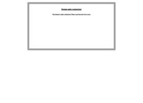 autoinsurance.net