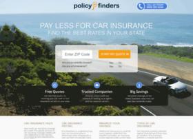 autoinsurance.policyfinders.com