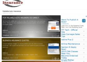 autoinsurance.za.net
