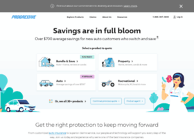 autoinsurance1.progressivedirect.com