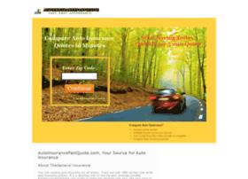 autoinsurancefastquote.com