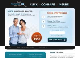 autoinsurancenbn.top