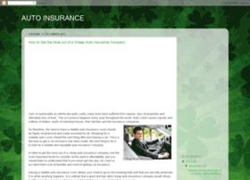 autoinsurancepark.blogspot.com
