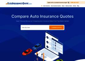autoinsurancequote.com