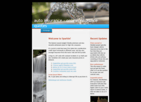 autoinsurancequotes.us.com