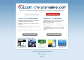 autoinsurancequotescomparison.us.com