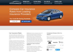 autoinsuranceremedy.com