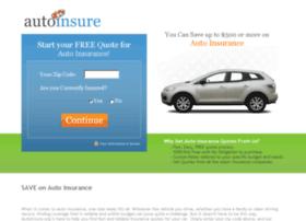 autoinsure.org