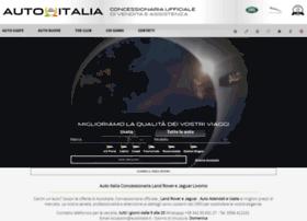 autoitalia.it