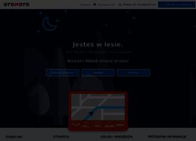 autojarosow.otomoto.pl